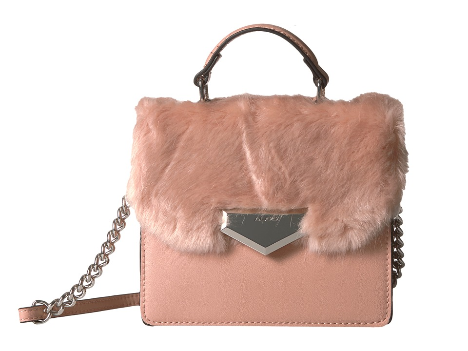 ALDO - Moraine (Light Pink) Handbags