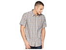 Shirt Renegade KUHL Shirt Sleeve Long KUHL Renegade Sleeve Long Cgz5nTg