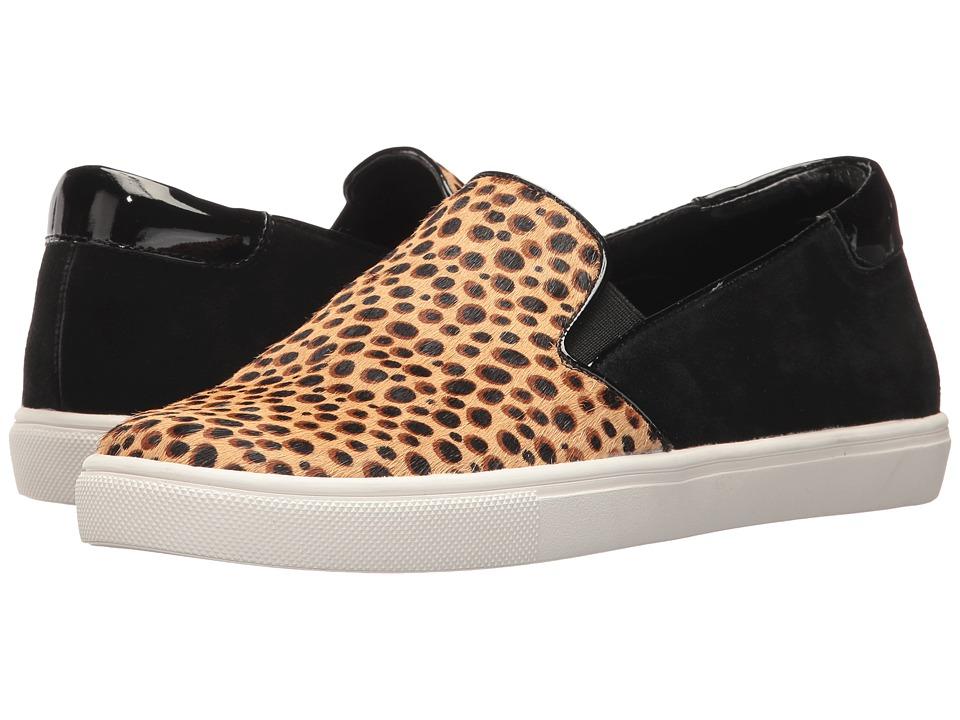 A2 by Aerosoles - Milestone (Leopard Combo) Women's Shoes