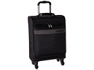 Calvin Klein Calvin Klein - Flatiron 3.0 21 Upright Suitcase