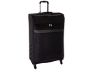 Calvin Klein Calvin Klein - Flatiron 3.0 29 Upright Suitcase