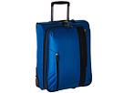 Calvin Klein Calvin Klein - Northport 2.0 21 Upright Suitcase