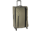 Calvin Klein Northport 2.0 28 Spinner Upright Suitcase