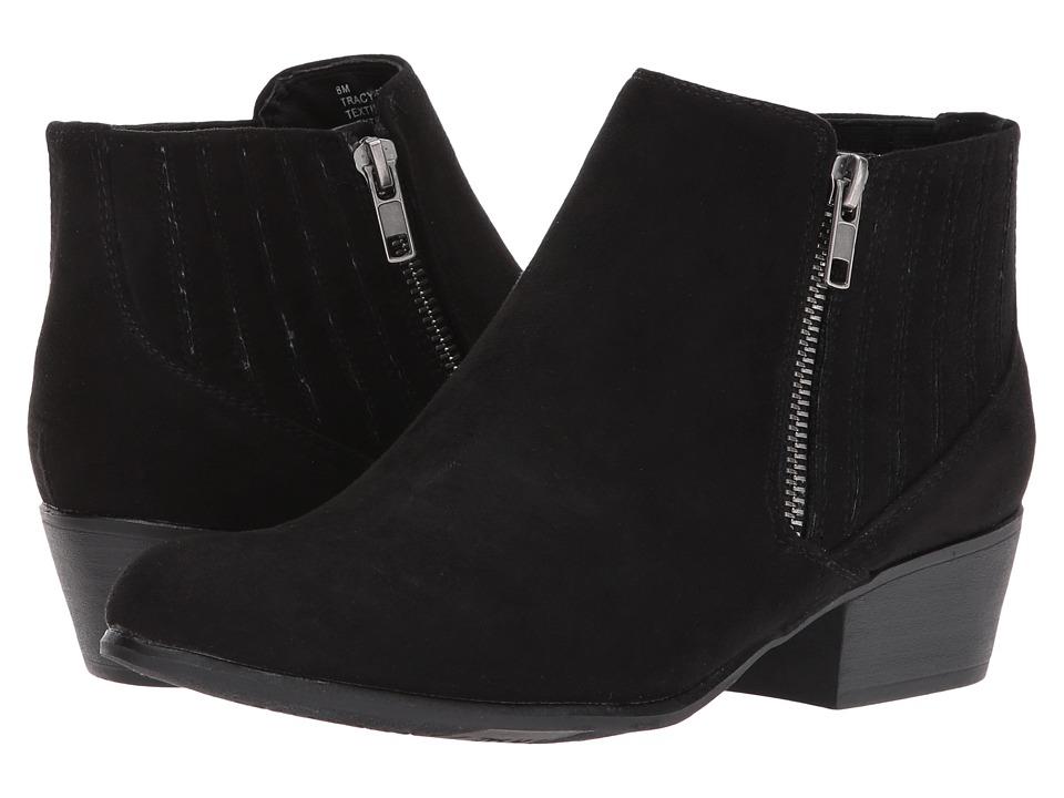 Esprit - Tracy-E (Black) Women's Shoes