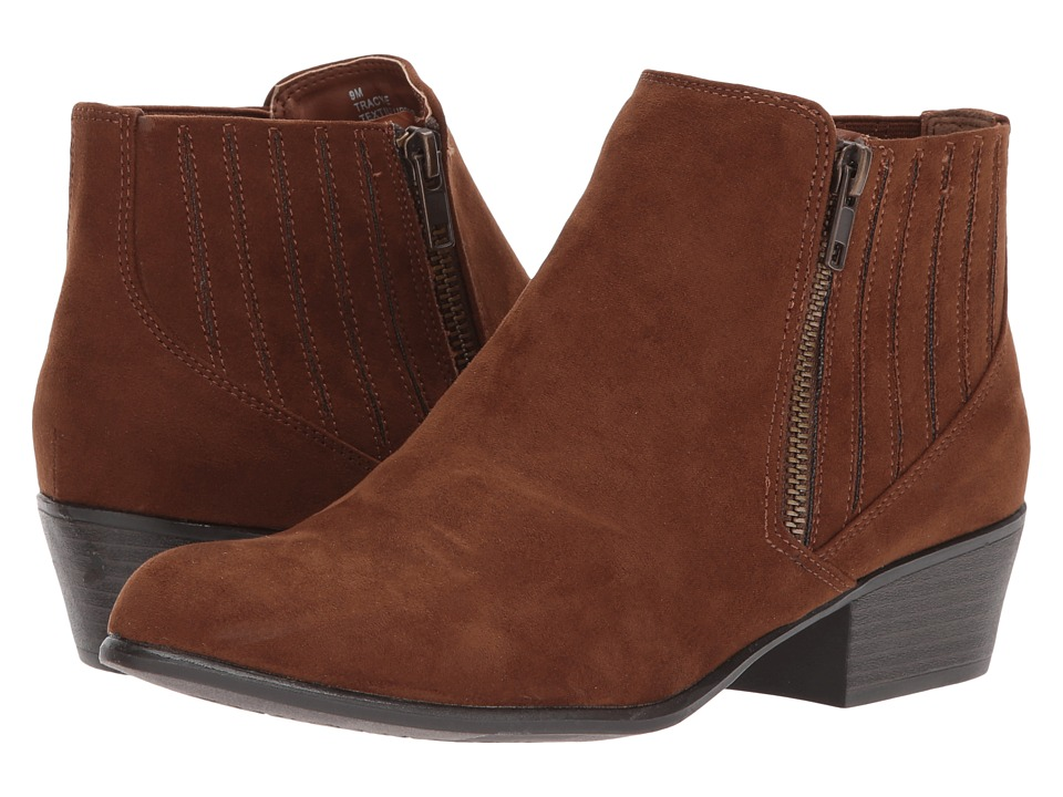Esprit - Tracy-E (Whisky) Women's Shoes