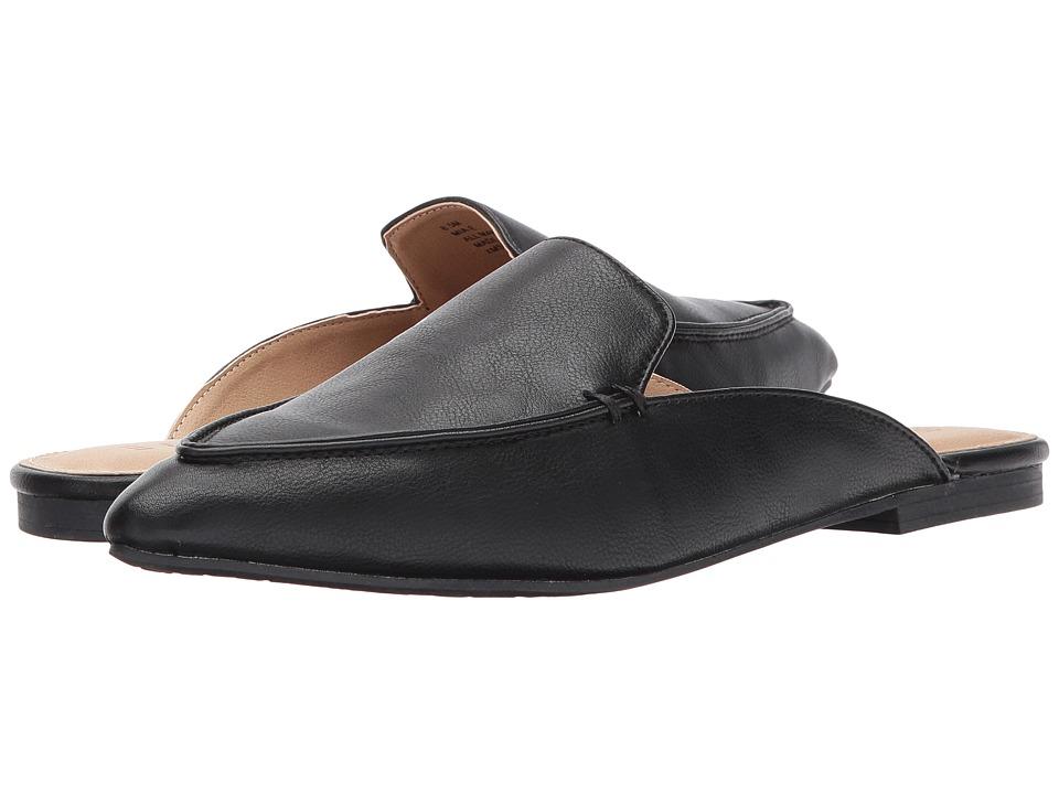 Esprit - Mia-E (Black) Women's Shoes