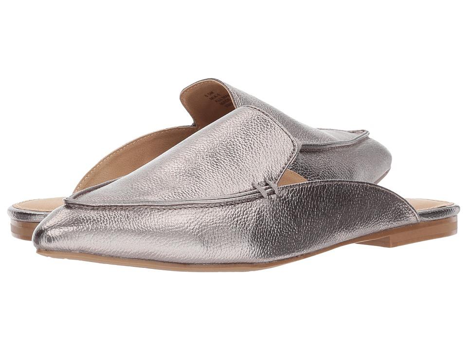 Esprit - Mia-E (Pewter) Women's Shoes