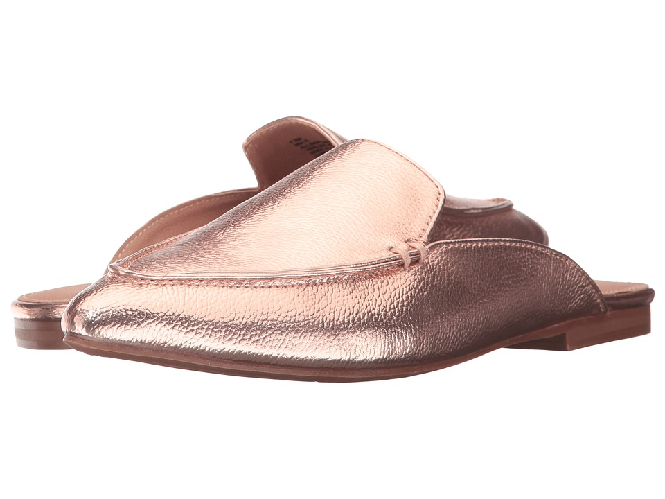 Esprit - Mia-E (Rose Gold) Women's Shoes