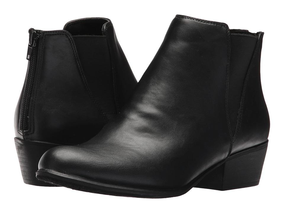 Esprit - Tiffany-E (Black) Women's Shoes