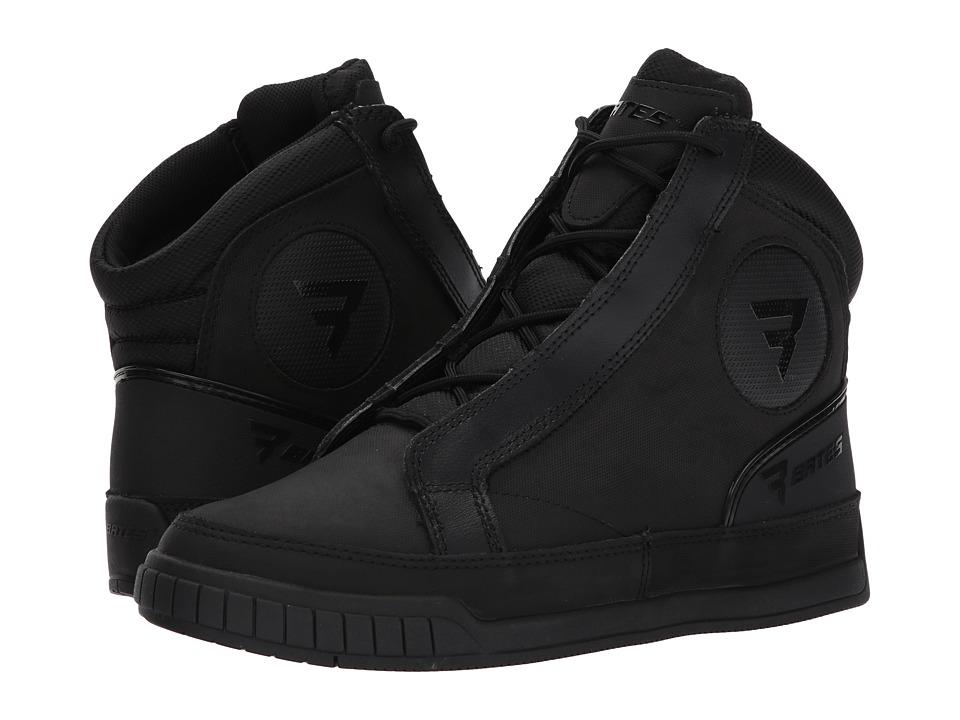 Bates Footwear Taser (Black) Men