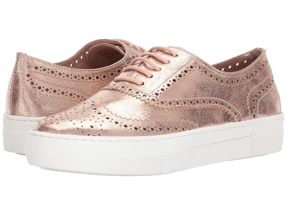 Steven Allister (Rose Gold) Women