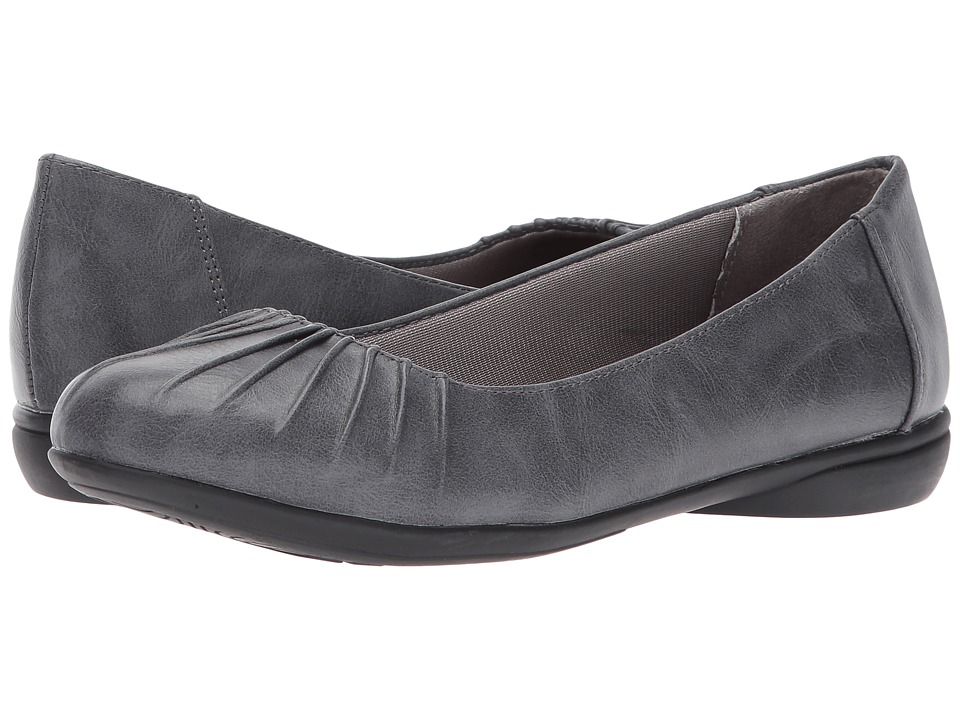 LifeStride - Angel (Tornado) Women's Shoes