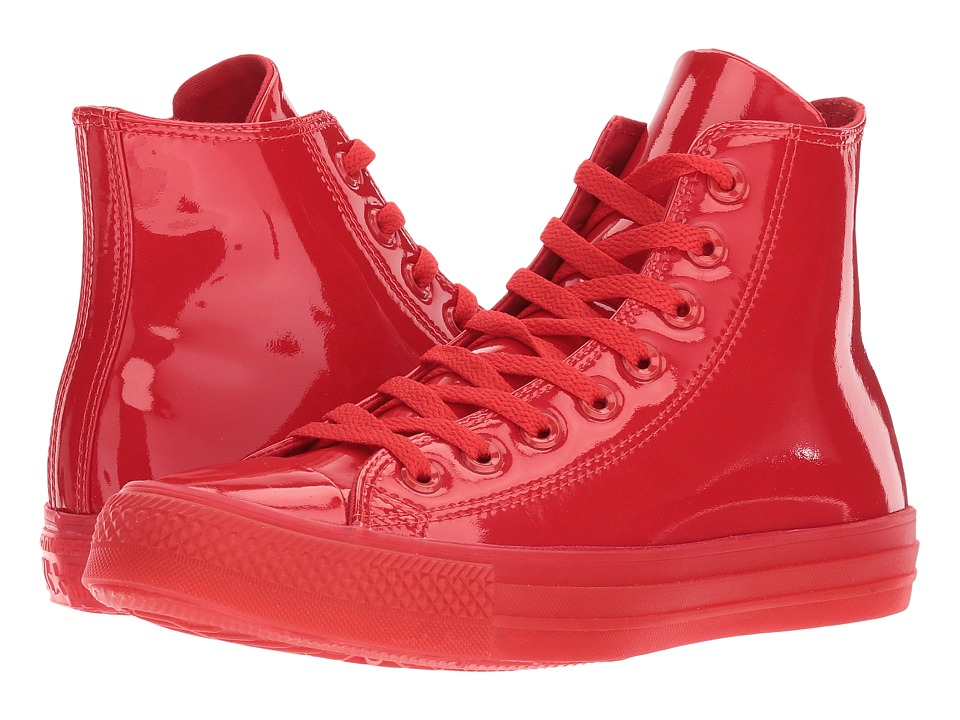 Converse - Chuck Taylor All Star Hi (Casino/Casino/Casino) Women's Lace up casual Shoes