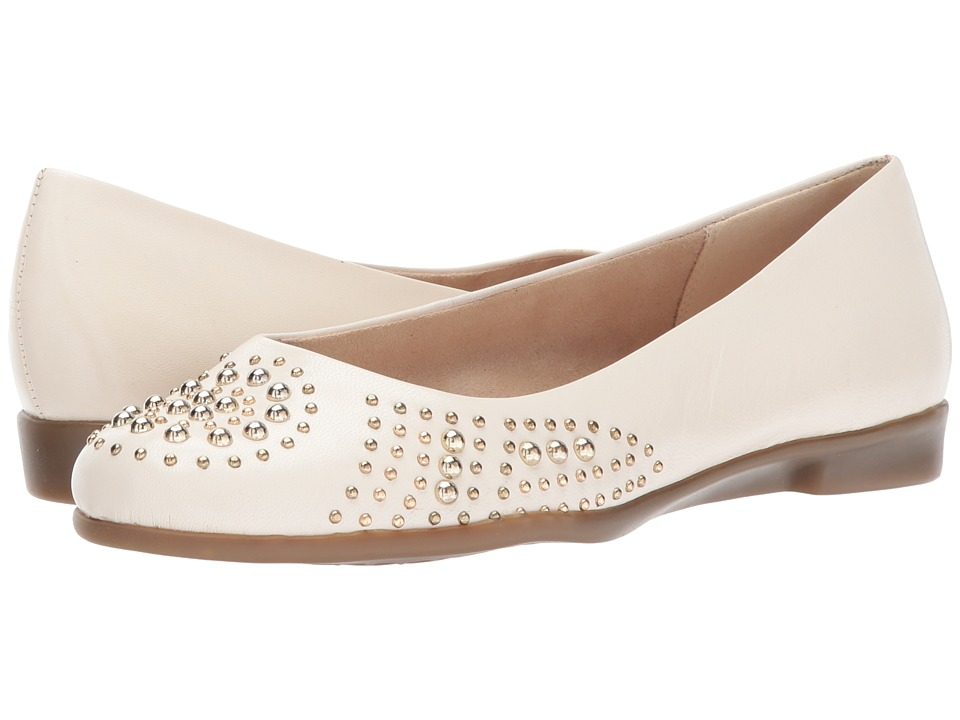 A2 by Aerosoles Becxtreme (Bone Leather) Women