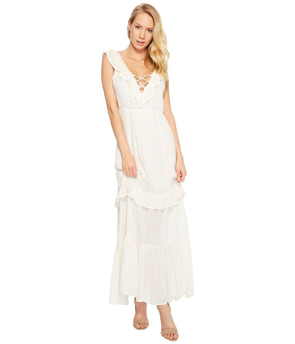 Billabong Romance Row Dress (Cool Wip) Women