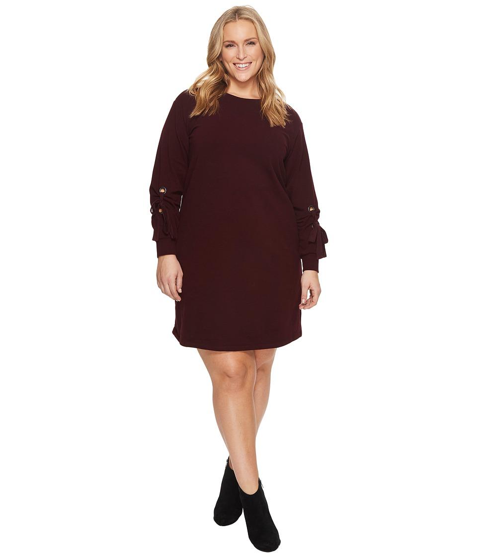 Vince Camuto Plus Size Dresses