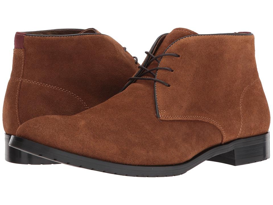 ALDO - Chiareggio (Cognac) Men's Shoes