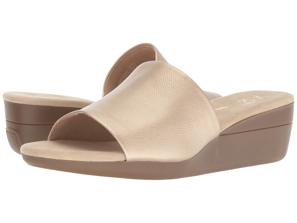 A2 by Aerosoles Sunflower (Gold) Women