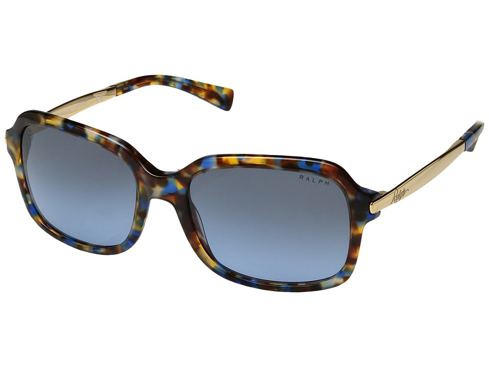Ralph by Ralph Lauren - 0RA5202 (Tortoise) Fashion Sunglasses