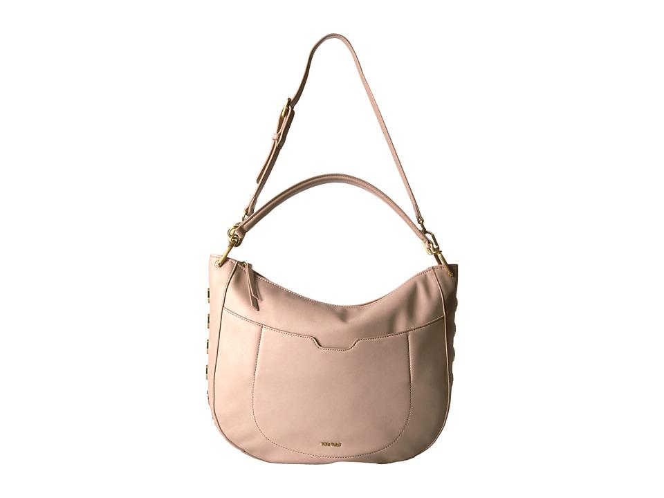 Nine West - Sypress (Cashmere/Cashmere) Hobo Handbags