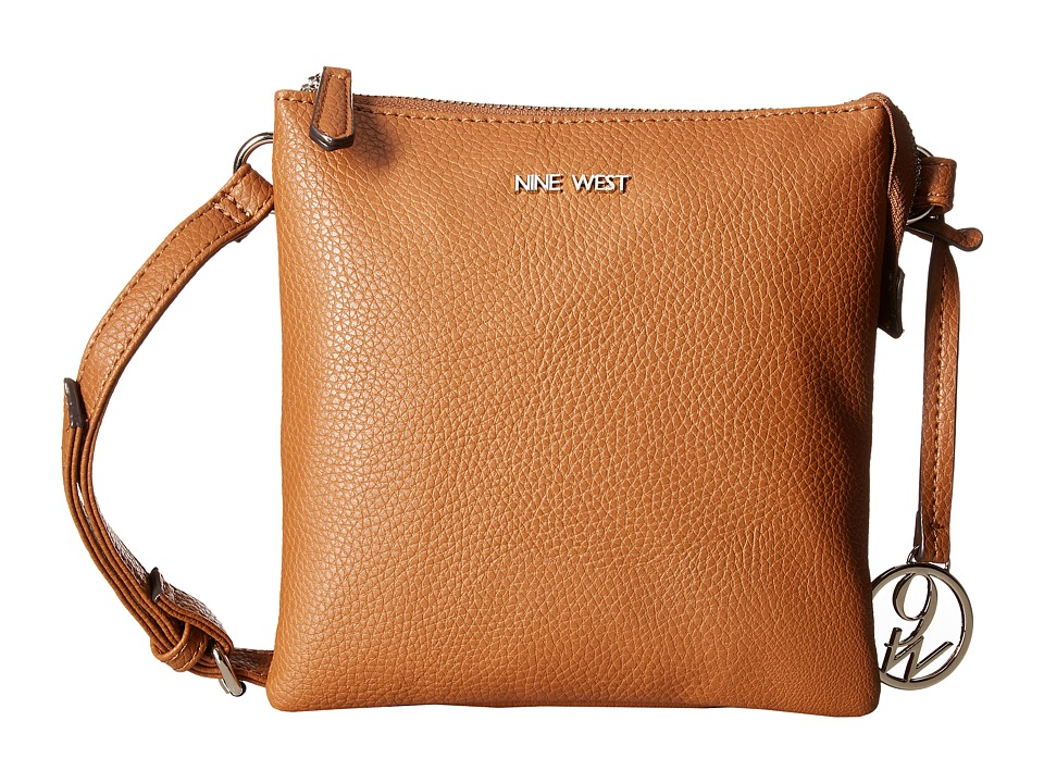 Nine West - Relaxed Rules (Truffle) Bags