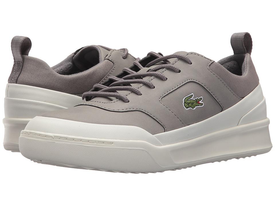 Pm Lacoste Mens Shoes