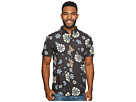 Short Sleeve Plaid Tropic Shirt Sherman Ben waHq5n