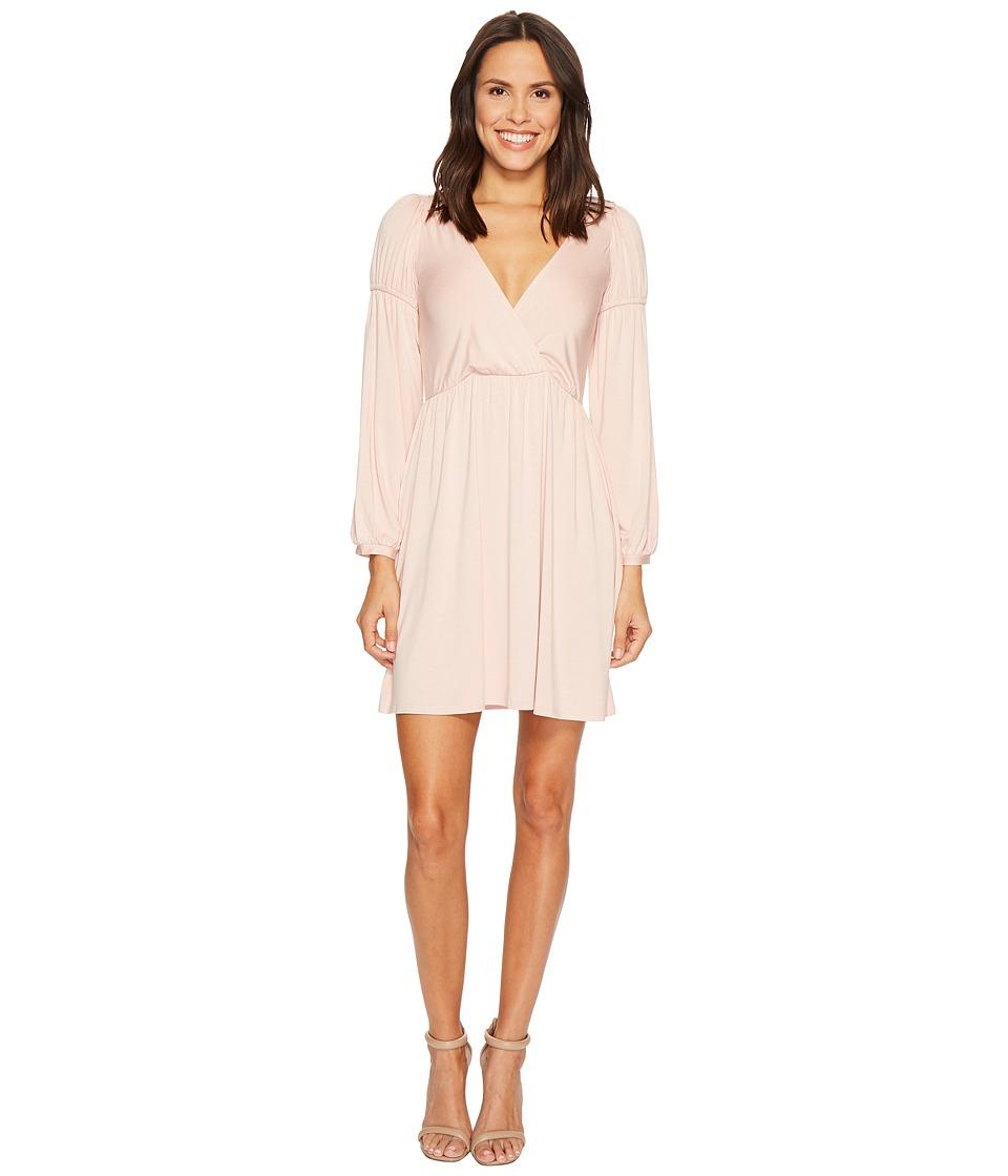 Rachel Pally Minna Dress (Divine) Women