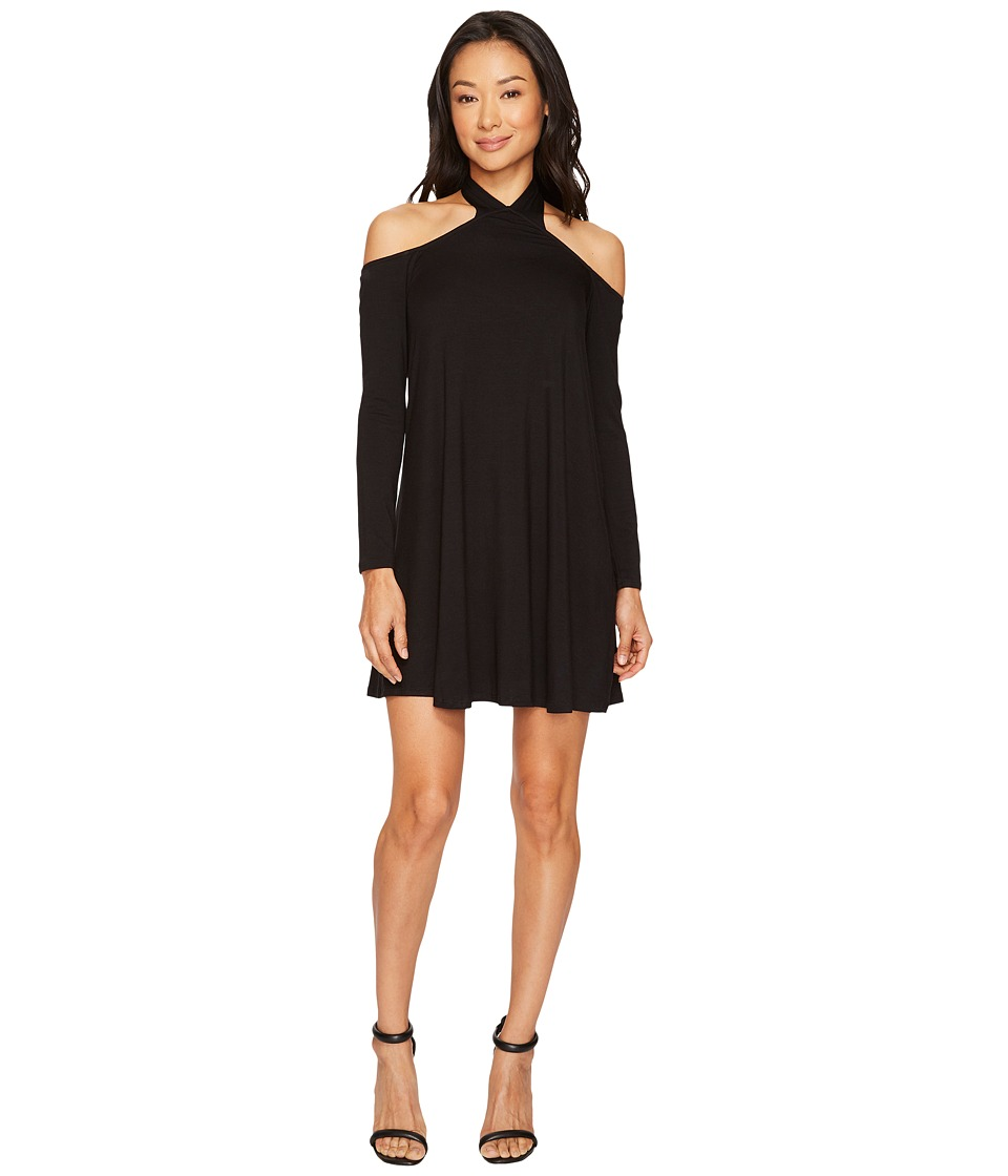 Rachel Pally Paulee Dress (Black) Women