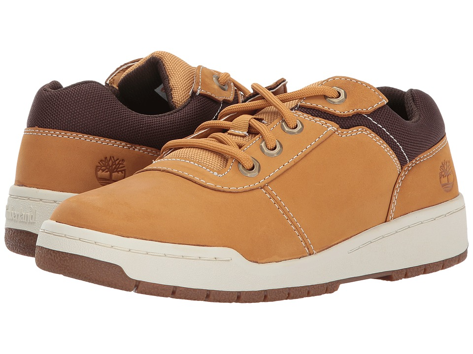 Timberland - Raystown Sneaker Ox (Wheat) Men's Shoes