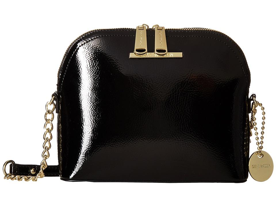 Steve Madden - Bmarilyn (Black) Handbags