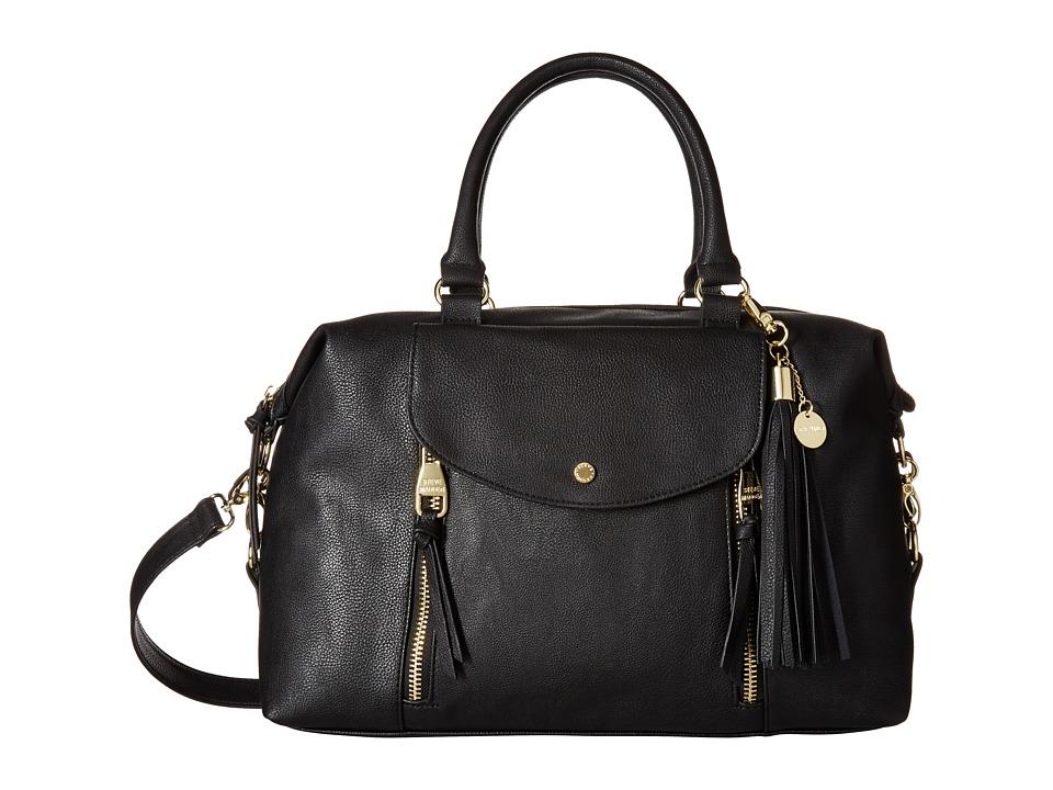 Steve Madden - Bhope (Black) Handbags
