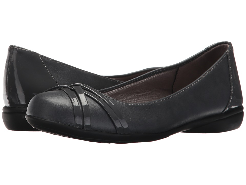 LifeStride - Aliza (Tornado) Women's Shoes