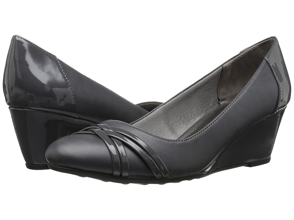 LifeStride - Junia (Tornado) Women's Shoes