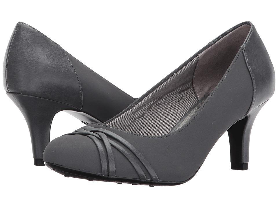 LifeStride - Pascal (Tornado) Women's Shoes