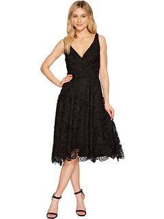 Gold n black dress 18 20