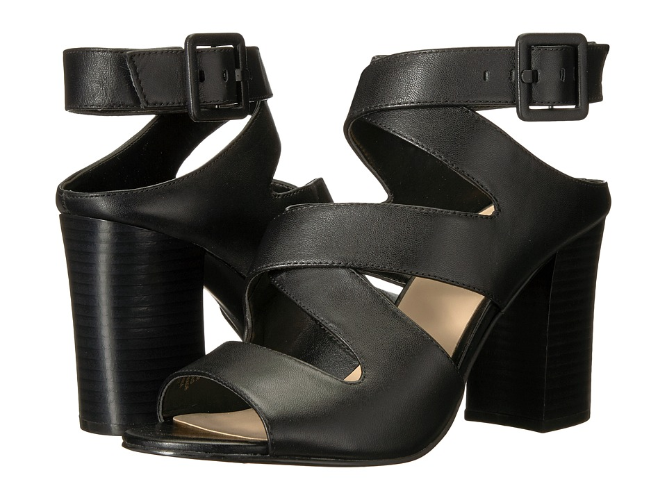 Nine West Bigup (Black) Women