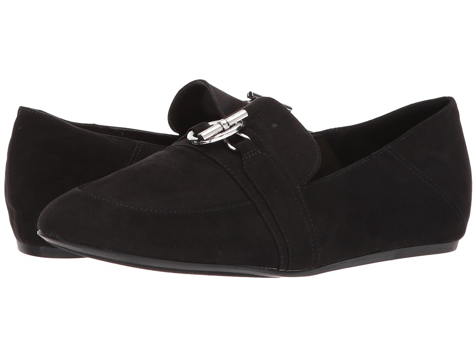 Nine West Backatcha (Black) Women
