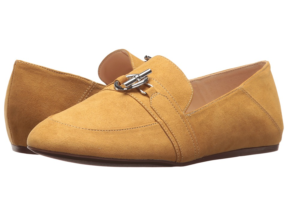 Nine West Backatcha (Tumeric) Women