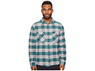 Shirt PRO R Work Value Timberland Flannel SvCdWnRRH