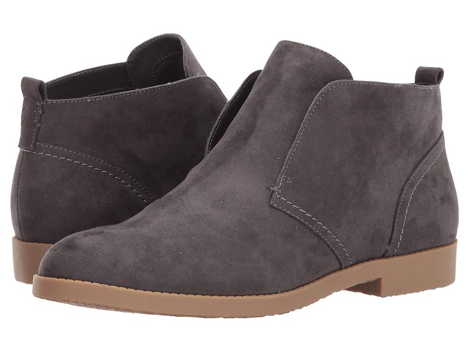Indigo Rd. - Amanza 2 (Grey) Women's Shoes