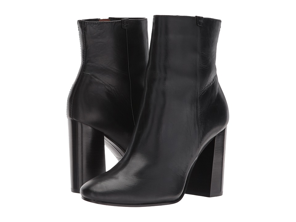 Frye Mina (Black) Women