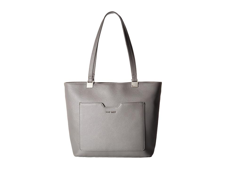 Nine West - Fill It Up (Steele) Handbags
