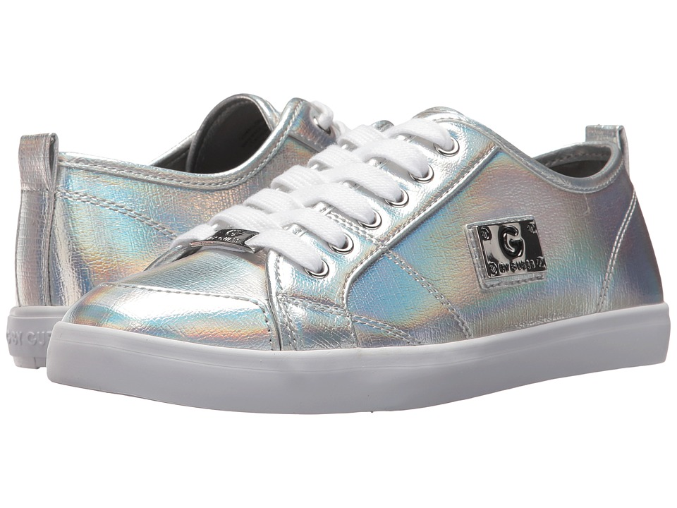 G by GUESS Mallory6 (Hologram) Women
