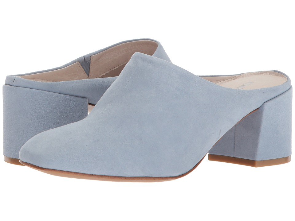 Kenneth Cole New York Edith (Storm Suede) Women