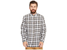 R Shirt PRO Flannel Timberland Value Work A5g0WUqw