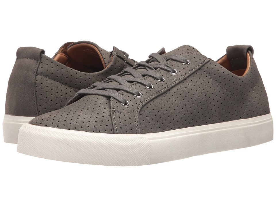 Steve Madden - Iglu (Grey) Men's Shoes