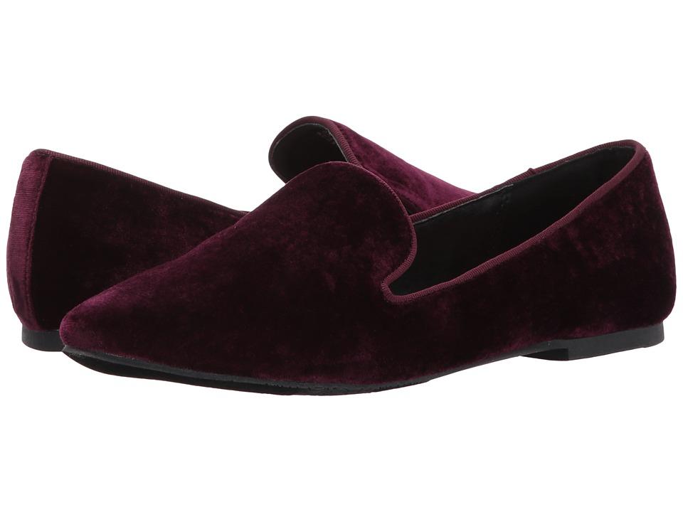UNIONBAY - Bloom-U (Ruby) Women's Shoes