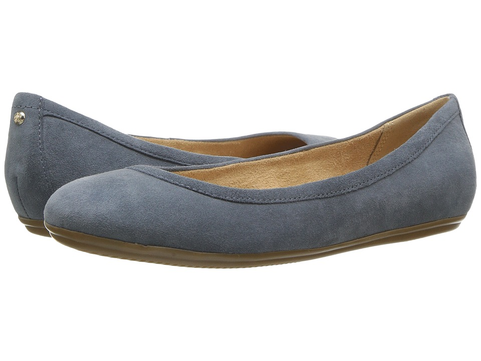 Naturalizer - Brittany (Lady Blue) Women's Shoes