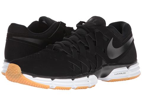 42cebdd5da86 Nike Lunar Fingertrap TR at 6pm